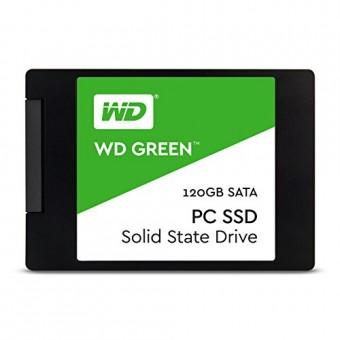 WD WDS240G1G0A