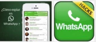 Sniffer whatsapp – Espiar Conversaciones por Whatsapp en 2020- Aprende a que no te lo hagan.
