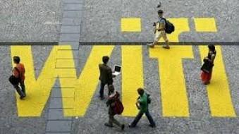 Cómo saber si alguien se conecta a la red wifi de tu casa