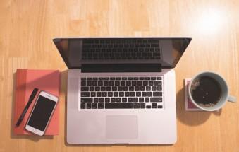 ¿Por qué es importante medir la velocidad de tu conexión a Internet?