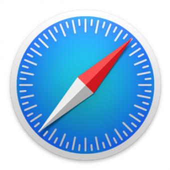 ¿Cuál es el mejor navegador?